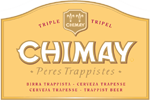 Chimay Cinq-Cents